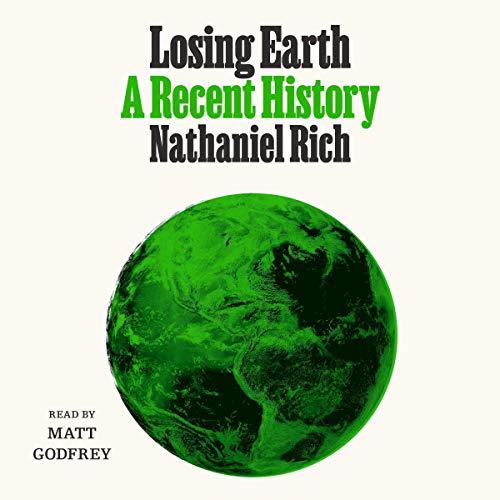 losing_earth