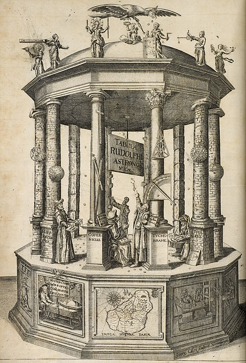 489px-Johannes-kepler-tabulae-rudolphinae-google-arts-culture