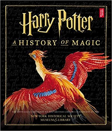 history_magic