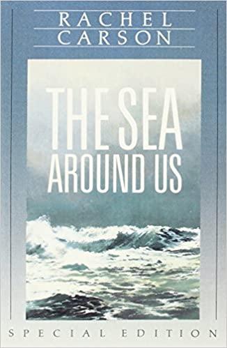 sea_around_us