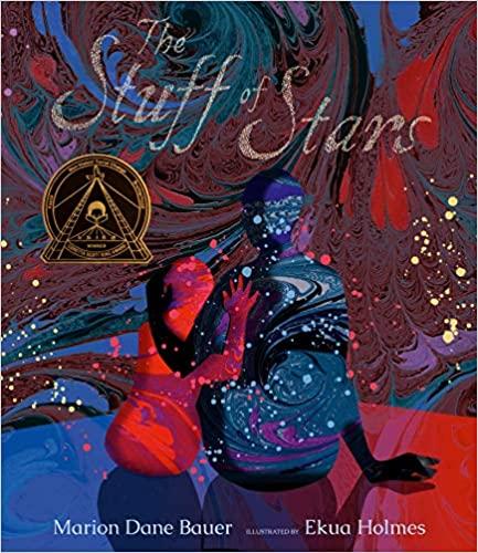 stuff_of_stars