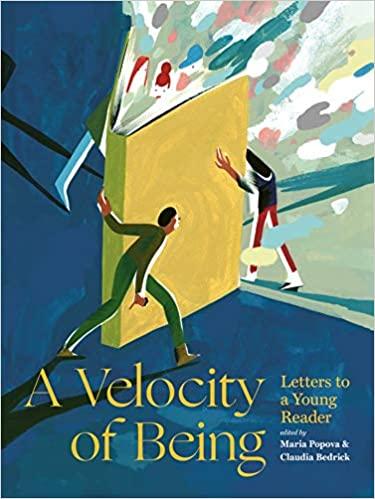 velocity_being