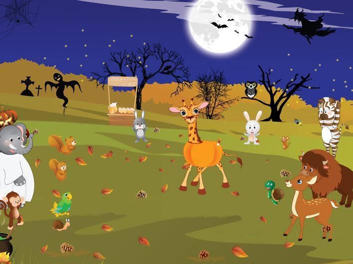 halloween_ij_fm_page